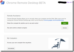 Blog_Chrome_Remote_Desktop_Capture